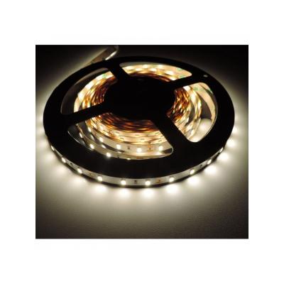 pásek LED vysoká svítivost 3328 60NW 12W/1100lm/60/m bílá neutrální