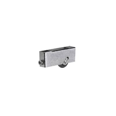 vozík dolní RAM 8814 regulovatelný pro vestavné skříně