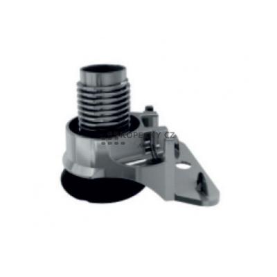 kluzák skříňový INTEGRATO G rektifik.0-25mm 175kg