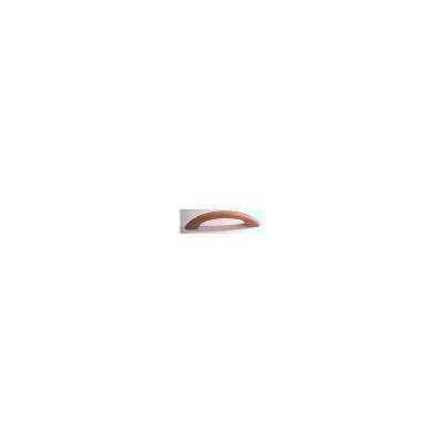 úchytka UD21/21 96mm borovice lak (bal 100)