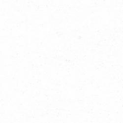 podložka filcová kulatá KW6253 pr.25mm arch-18ks bílá