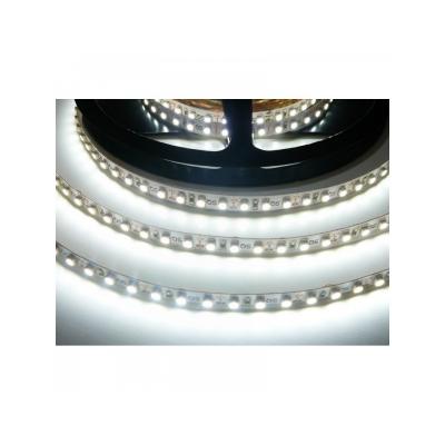 pásek LED střední svítivost 120CW HB 9,6W/720lm/120/m bílá studená