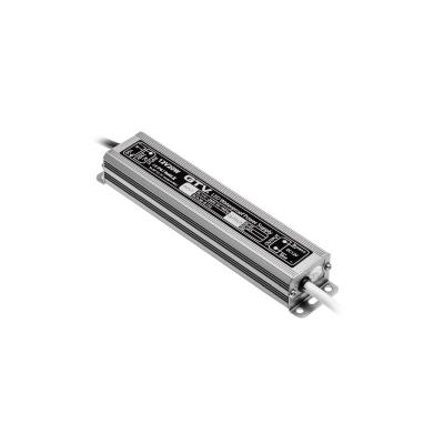 zdroj pro LED 12V/20W vodovzdorný Al